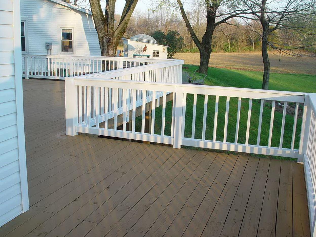 Best Porch Floor Paint Colors Home Design Ideas