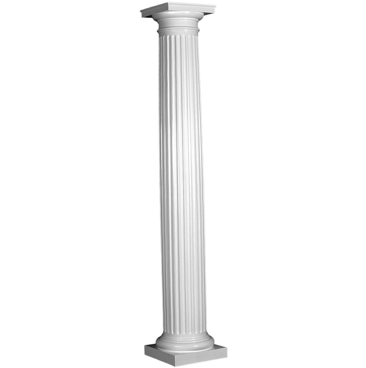 Decorative Columns Home Depot: Decorative Porch Columns Home Depot