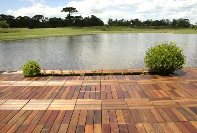 Design A Porch App