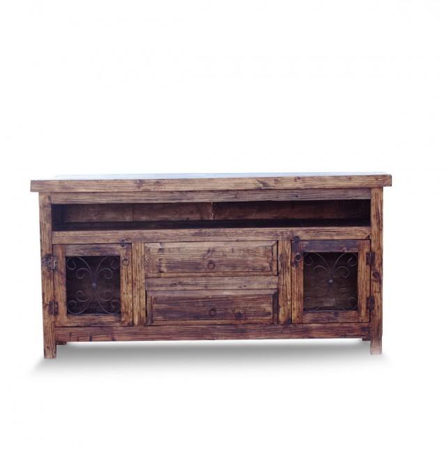 Distressed Wood Headboard King Home Design Ideas