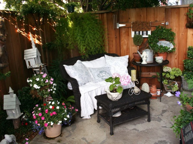 Diy Porch Decorating Ideas