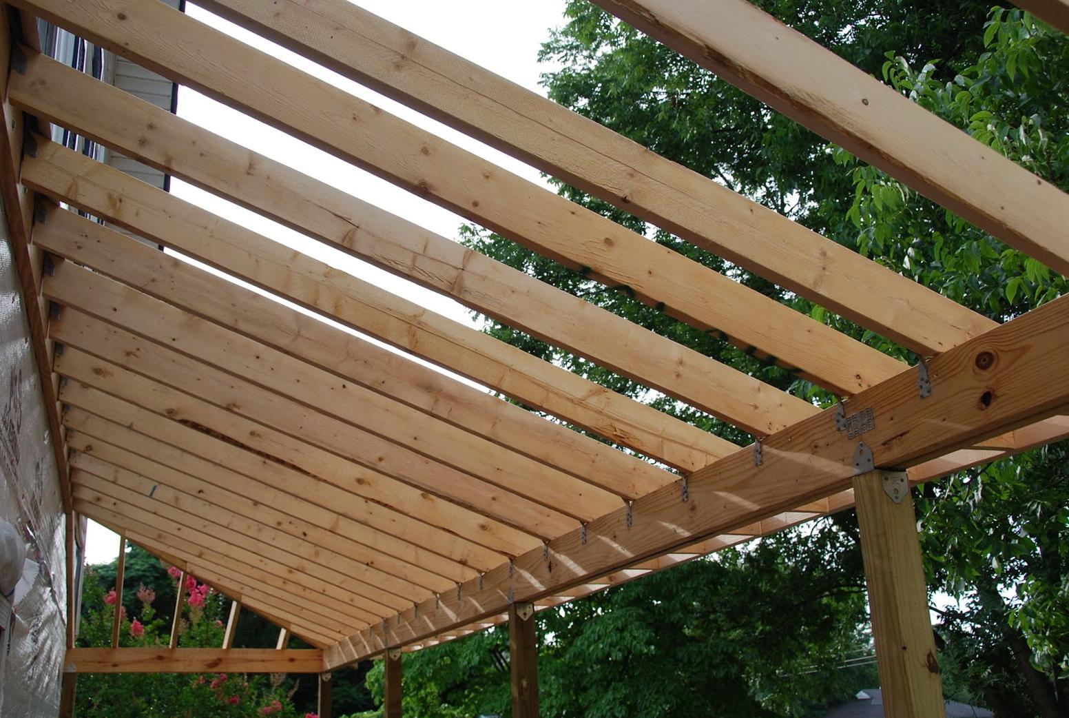 Floor Plans With Wrap Around Porch