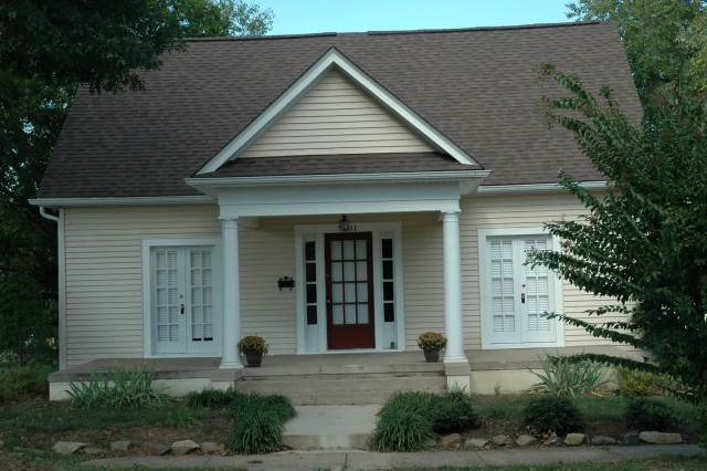 Porch roof designs uk home design ideas for Front porch hip roof designs