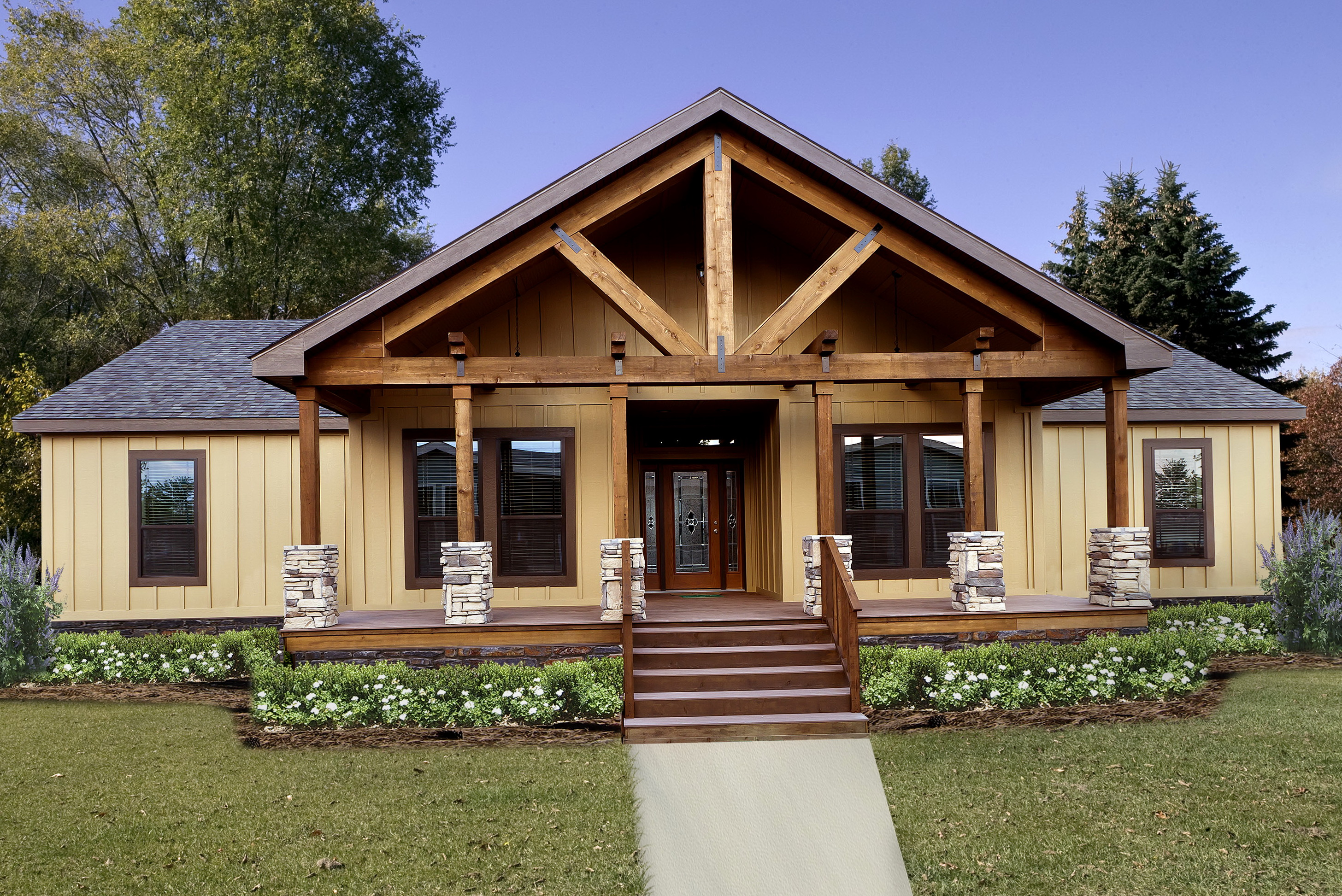 Prefab Porches front porch kits for sale | home design ideas