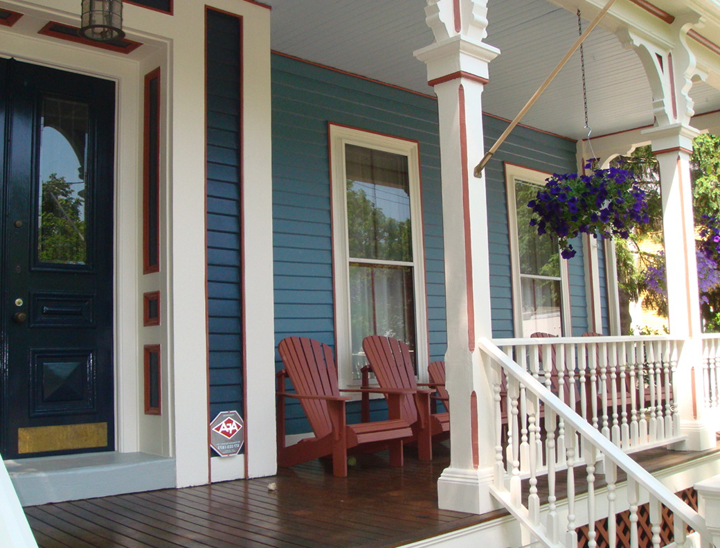 front porch paint sherwin williams home design ideas
