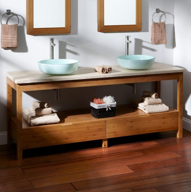 Home Decorators Vanity Home Depot