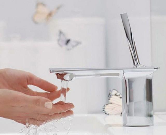 Kohler Bathroom Vanity Faucets