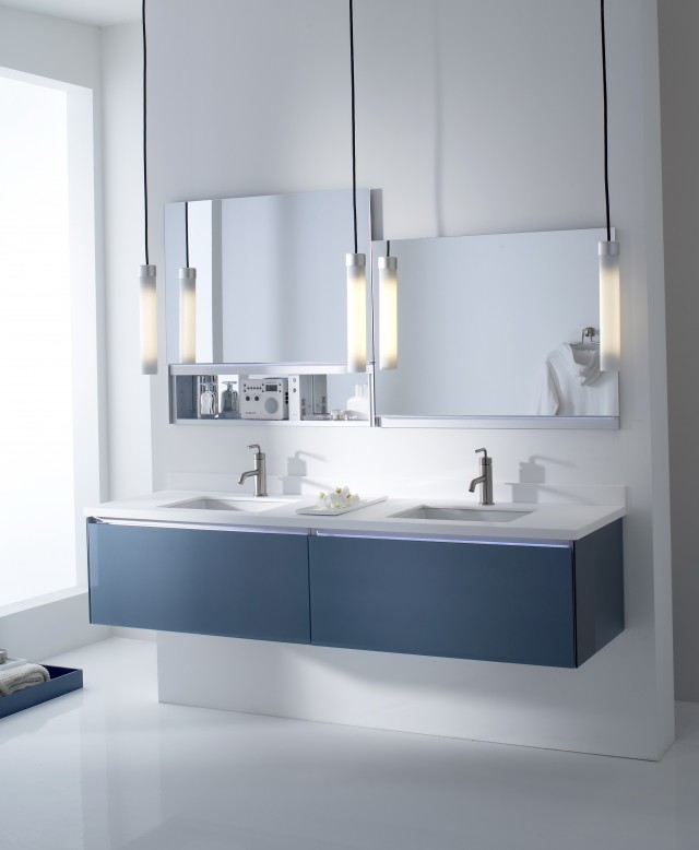 Kohler Bathroom Vanity Lights kohler bathroom vanity tops   home design ideas