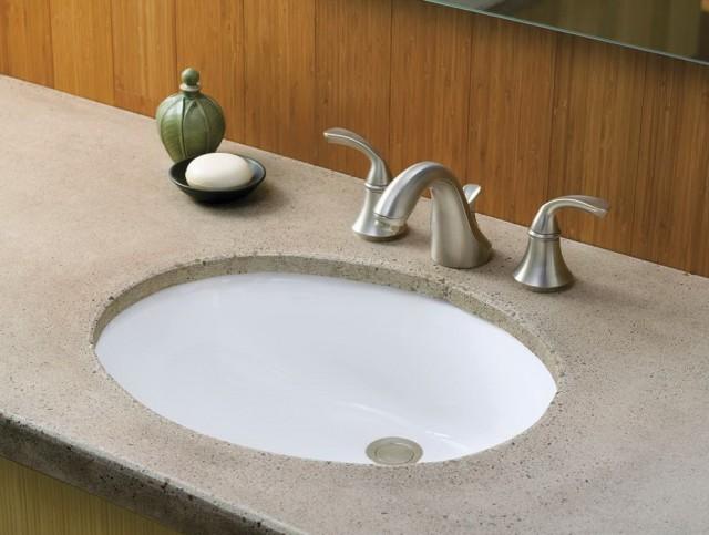 Kohler Bathroom Vanity Lights kohler bathroom vanity lights   home design ideas