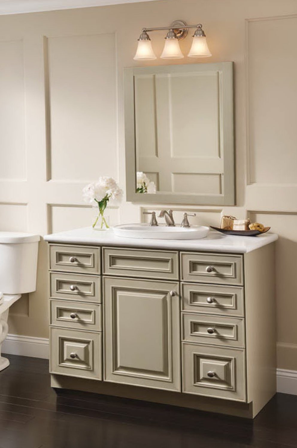 Kraftmaid bathroom vanities at lowes home design ideas for Lowes kraftmaid bathroom vanity