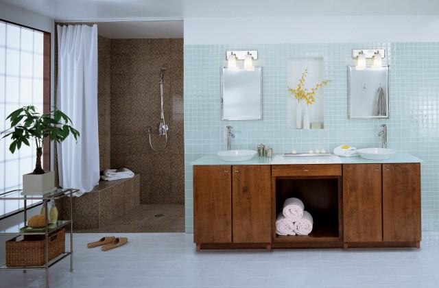 Kraftmaid Bathroom Vanities Prices