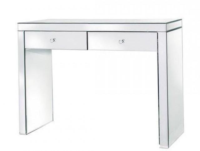 Malm Vanity Desk Ikea
