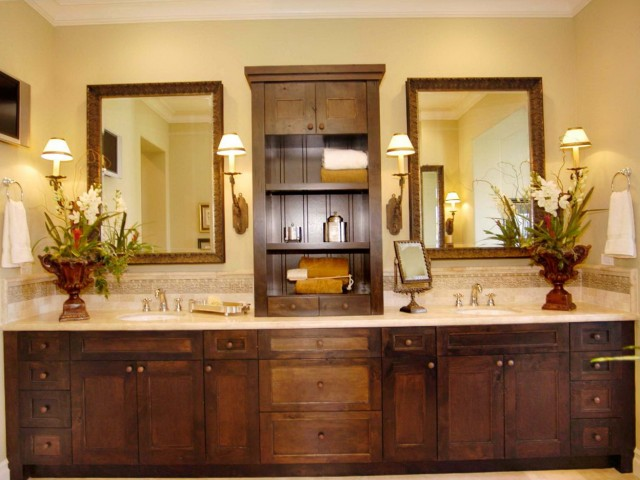 master bathroom vanities double sink small master bath sink vanity home design ideas 23751