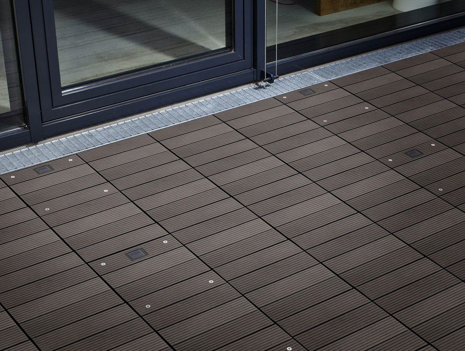 Outdoor Porch Tiles Uk Home Design Ideas