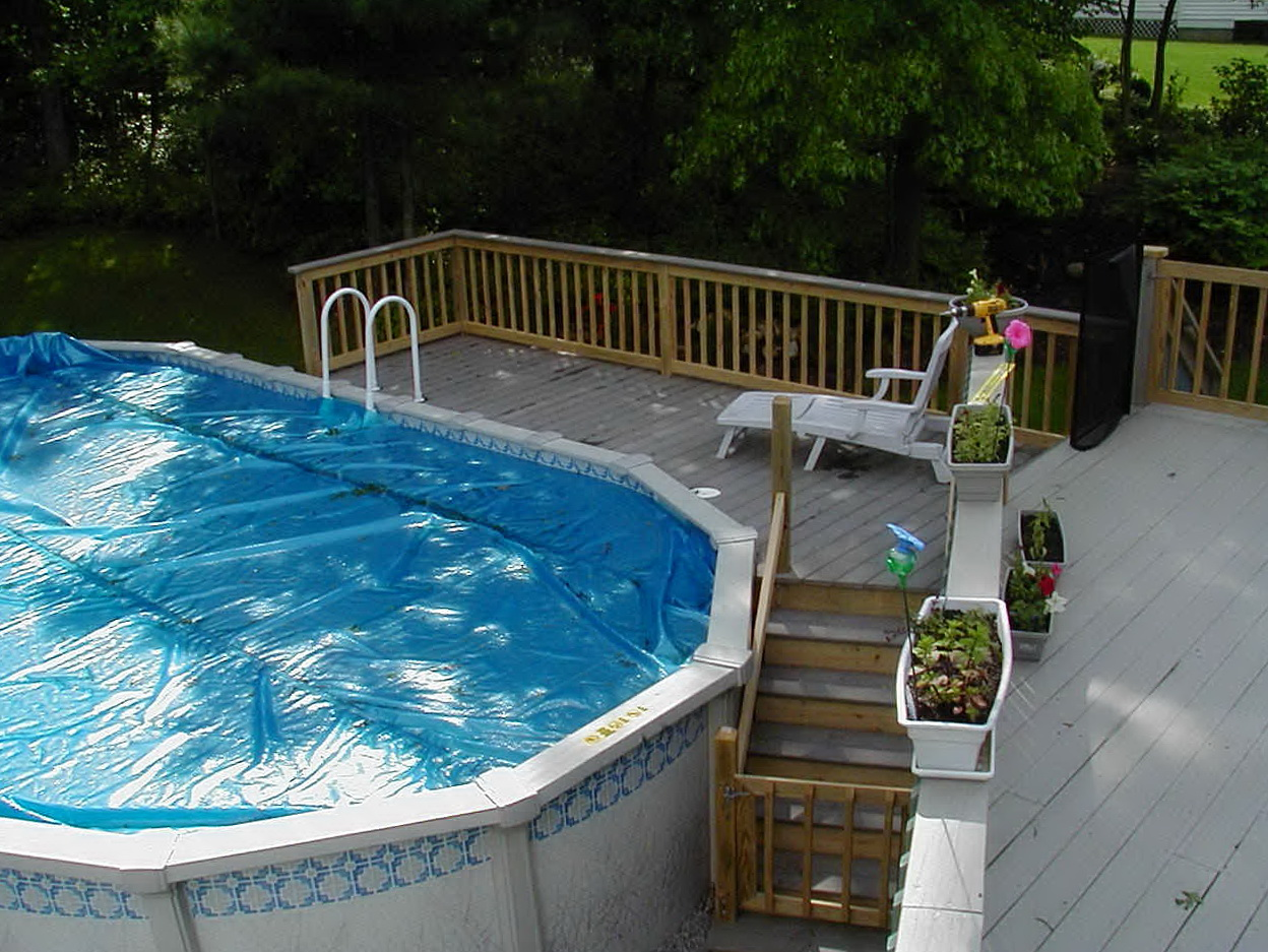 Permalink to Pool Porches And Patios