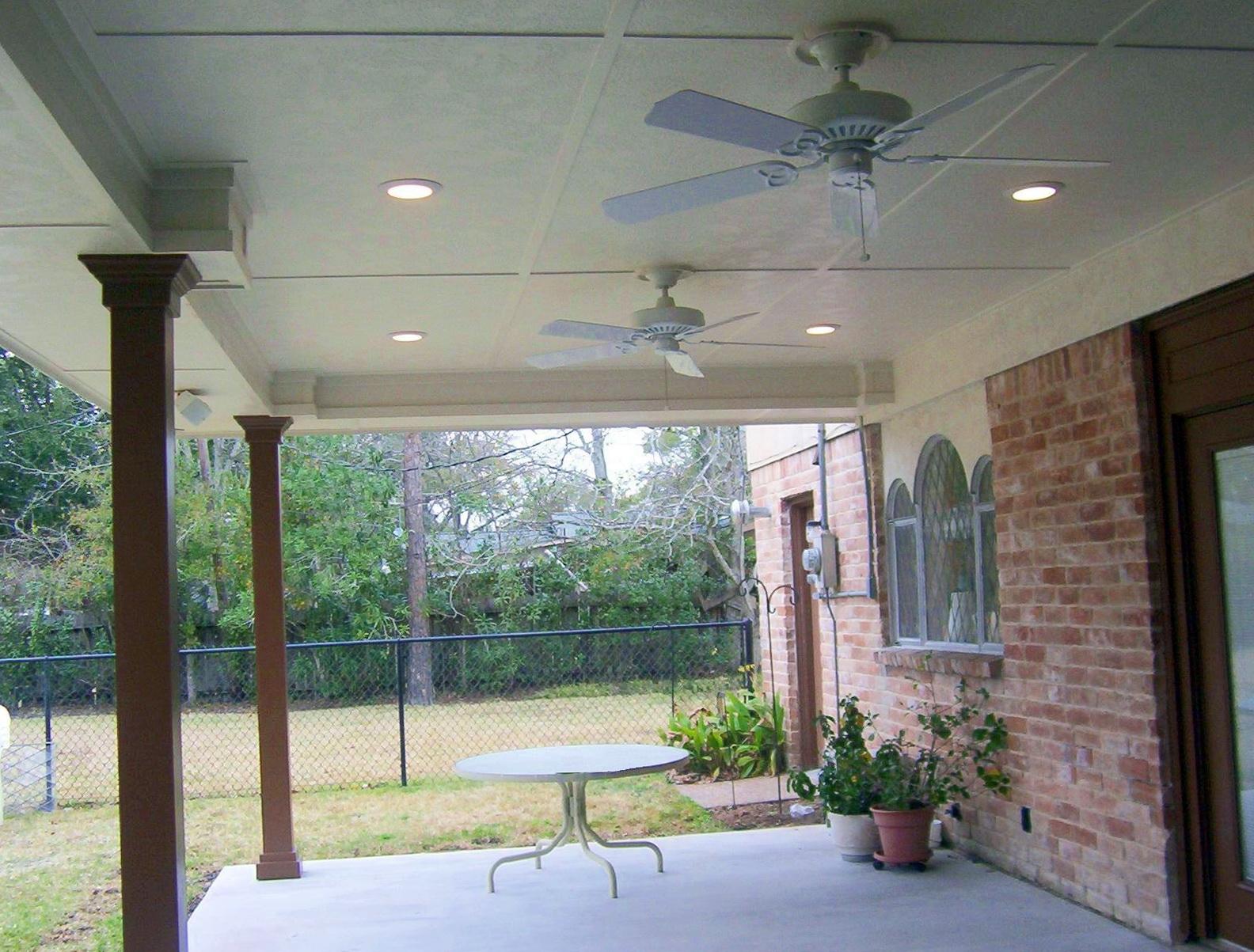 Porch ceiling lighting ideas home design ideas porch ceiling lighting ideas aloadofball Gallery