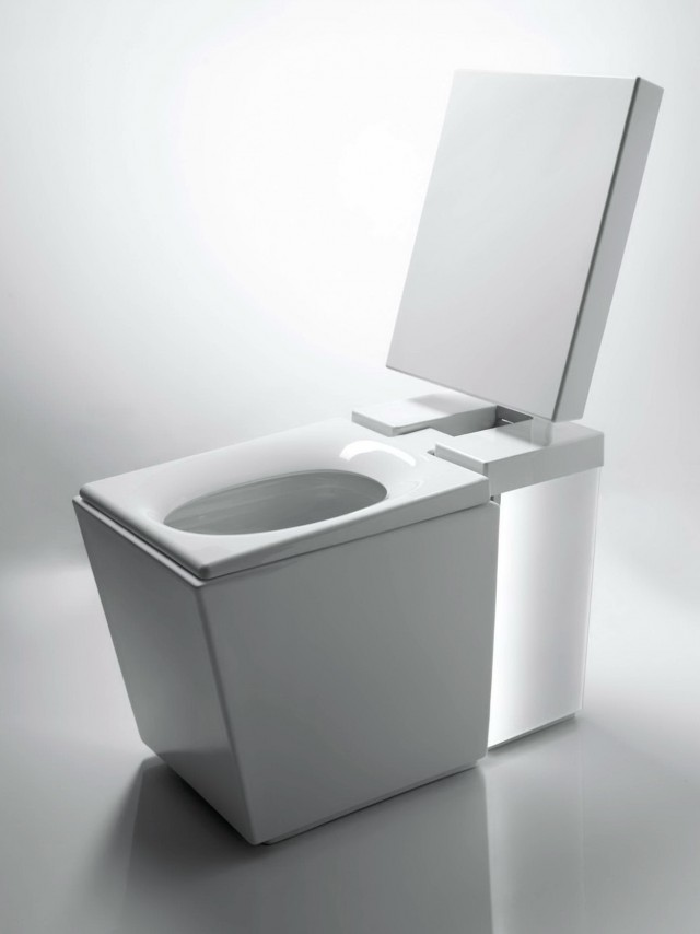 Porcher Toilet Parts Australia Home Design Ideas