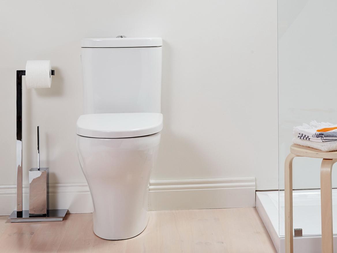 Porcher Toilet Seat Installation Home Design Ideas
