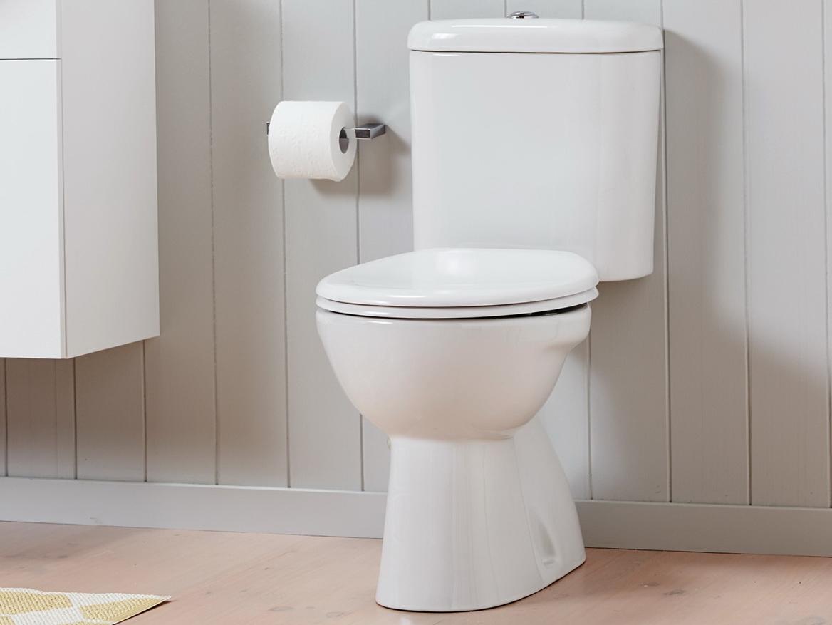 Permalink to Porcher Toilet Seats Australia