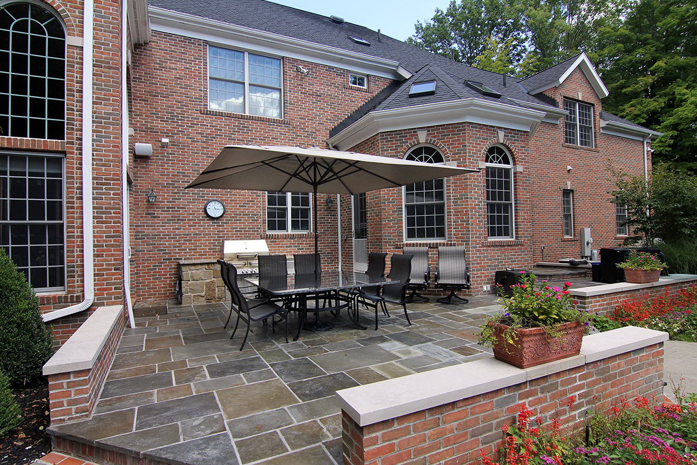 Permalink to Porches And Patios Pinterest