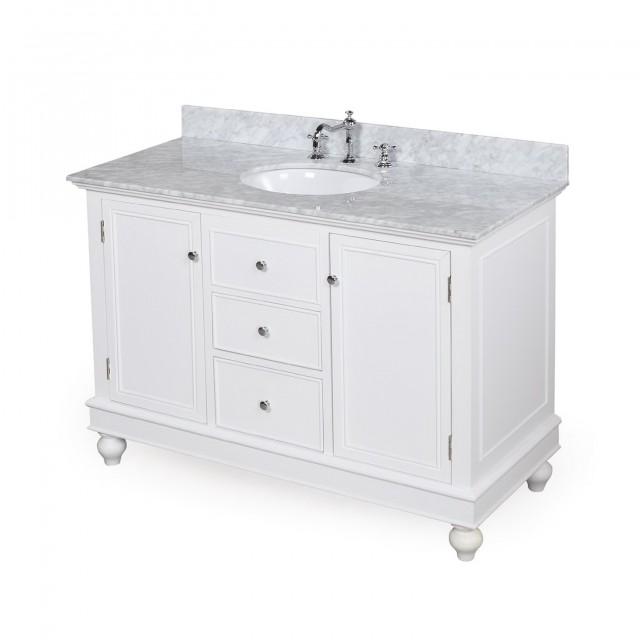 Pottery Barn Bathroom Vanities Reviews Home Design Ideas