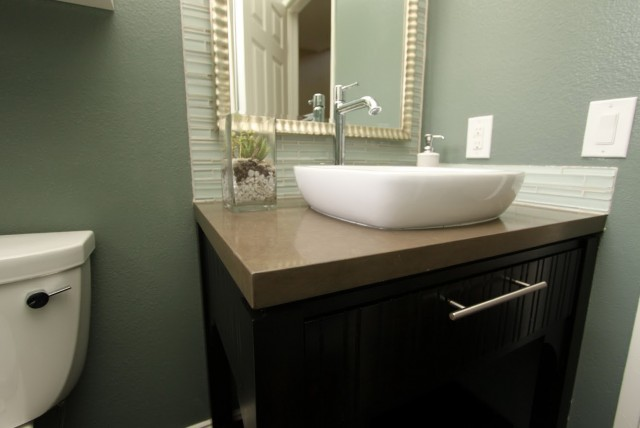 Quartz Vanity Tops Home Depot