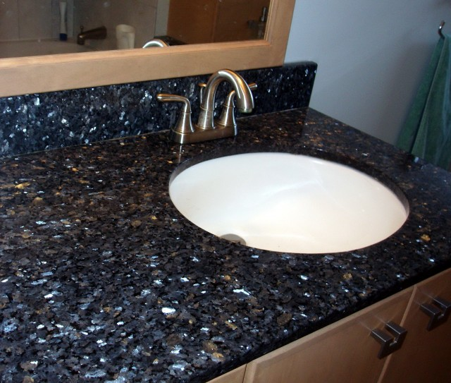 Quartz Vanity Tops Menards