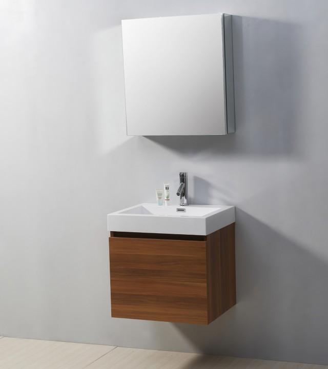 small sink vanity bathrooms combo double ikea