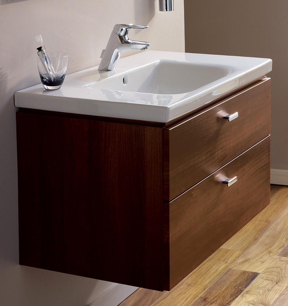 Standard Bathroom Vanity Height Australia