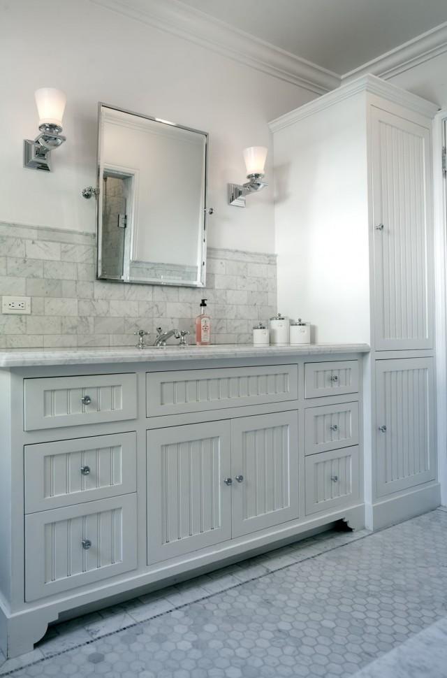 Vanity Bathroom Brisbane traditional bathroom vanities brisbane | home design ideas
