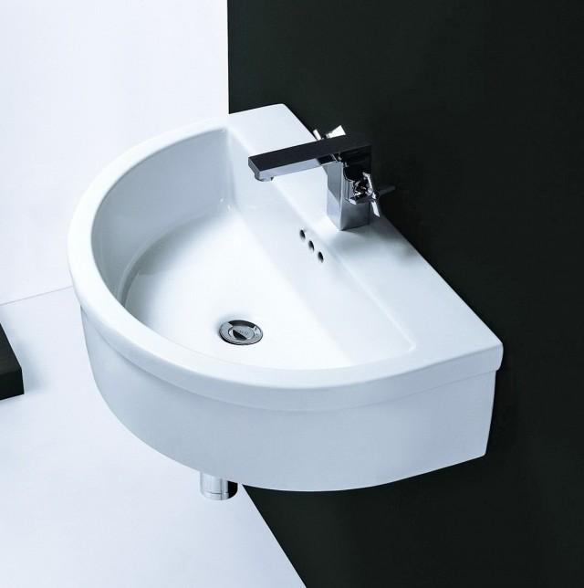 Wall Mounted Bathroom Vanities Canada