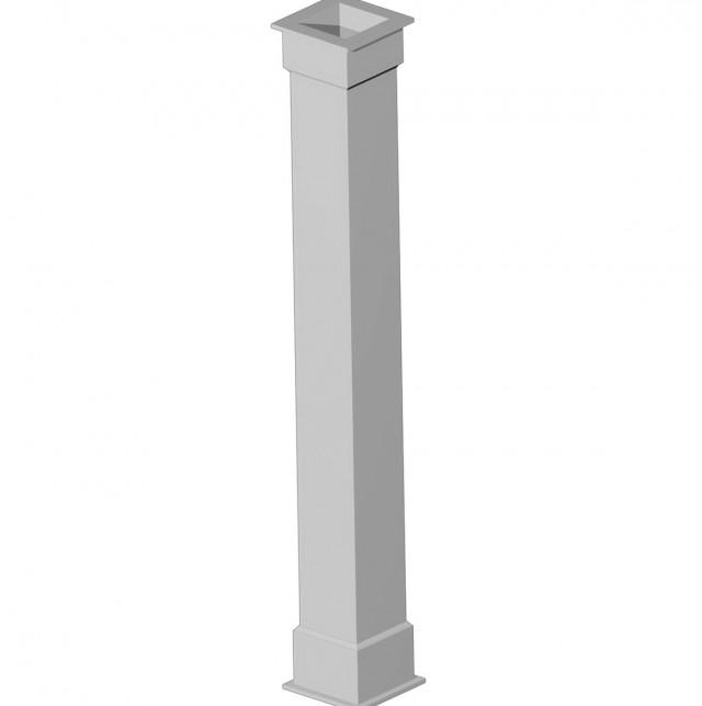 Porch Column Wraps Lowes Furniture Home Interior Column