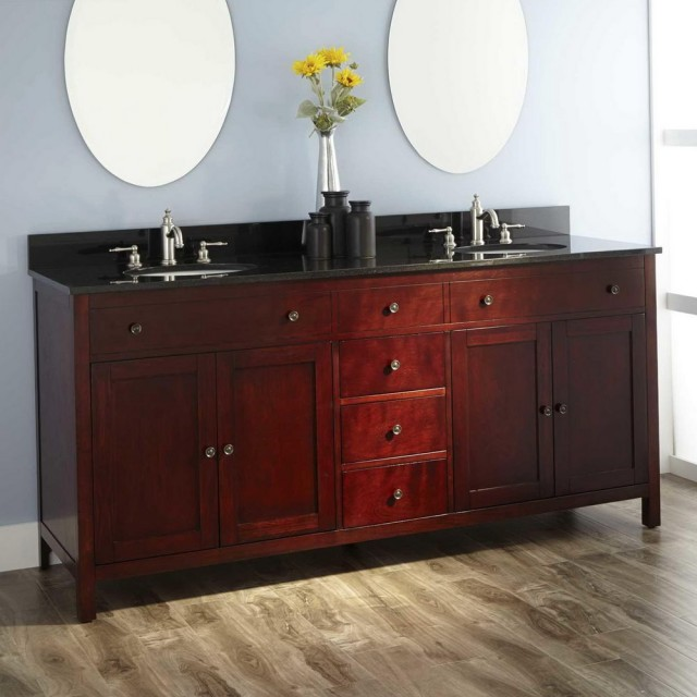 60 Inch Bathroom Vanity Double Sink Home Depot 60 bathroom vanity double sink home depot | home design ideas