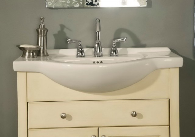 American Standard Vanity Tops Mobroi Com