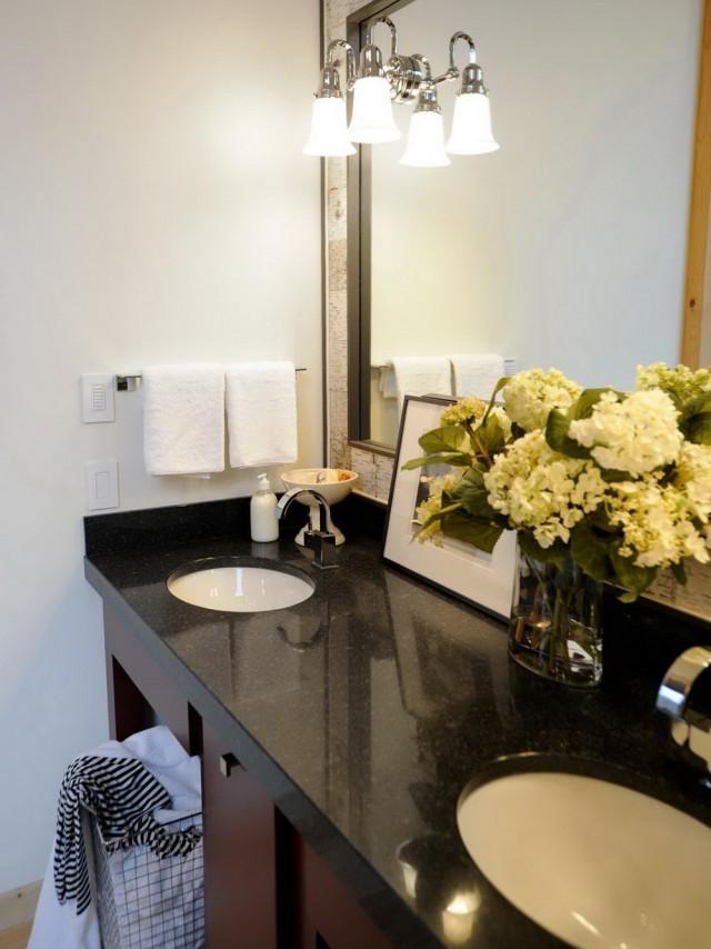 Bathroom Vanities At Home Depot Canada