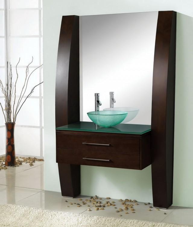 Bathroom Vanity Sizes Australia