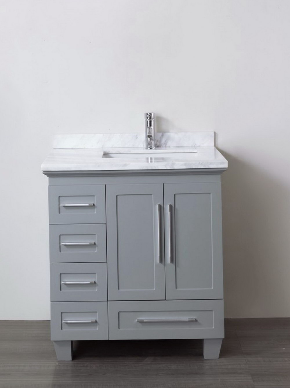 Carrera Marble Vanity Top 37