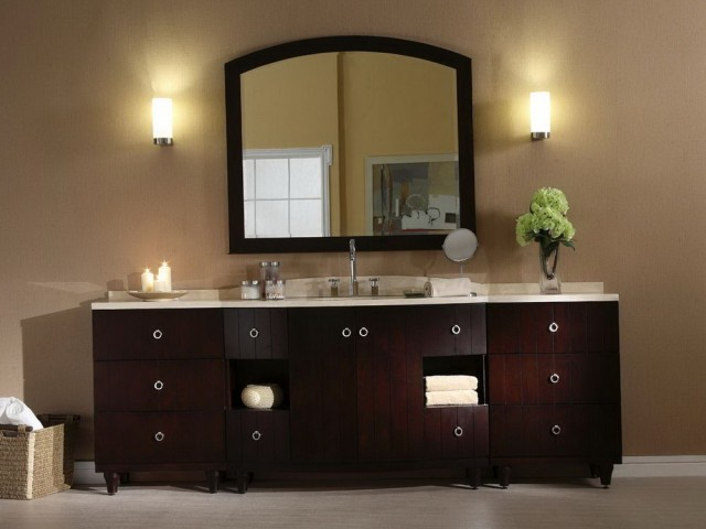 Bathroom Vanity Light Height Bathroom Vanity Light Height Best With Vanity Light Height In Bathrooms Modern