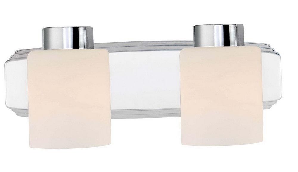 Height Of Bathroom Vanity Light