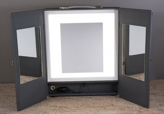 Makeup Vanity Lighting Led