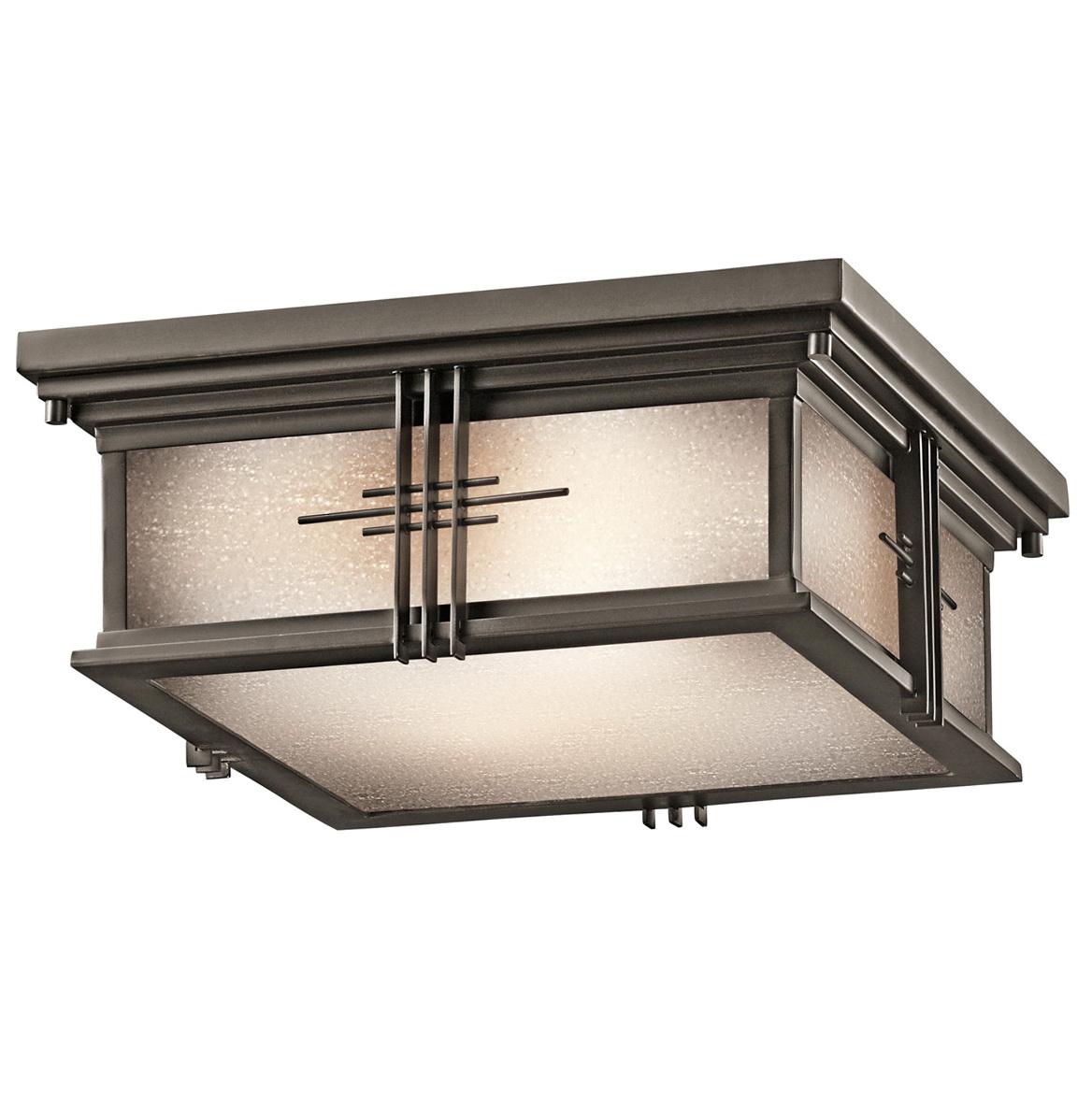 Porch Pendant Light Fixtures
