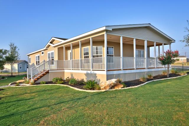 Wrap Around Porch Homes For Sale
