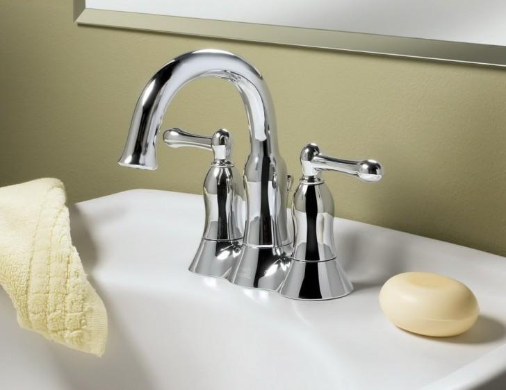 Permalink to American Standard Vanity Faucets