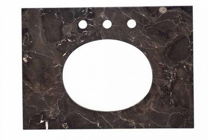 Permalink to American Standard Vanity Sink Tops