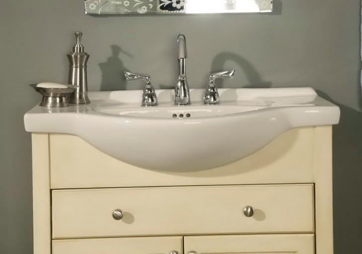Permalink to American Standard Vanity Sinks