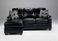 Ashley Hodan Marble Sofa Chaise
