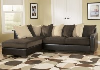 Ashley Sectional Sofa With Chaise