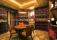Awesome Home Wine Cellars