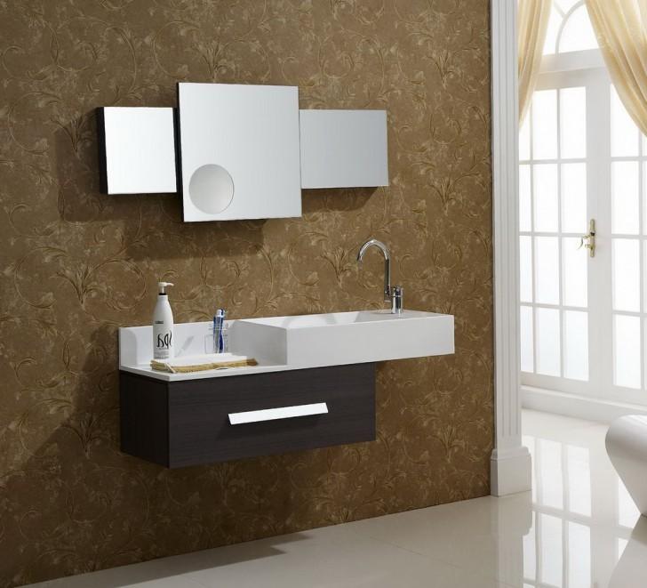 Permalink to Bathroom Vanity Sizes Depth