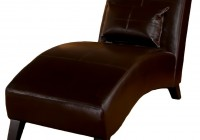 Best Chaise Lounge Chair